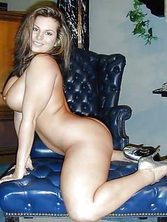Big Ass High Heels Pics